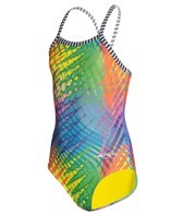 Dolfin Uglies Little Dolfins Vivi One Piece