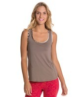 Lole Women's Aspect Running Tank Top