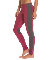 Lole Women's Velocity Running Pants
