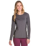 Lole Women's Glory Running Top