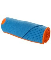 yogitoes Big Mat Towel