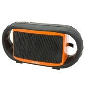 ECOXGEAR EcoXBT Waterproof Bluetooth Speaker