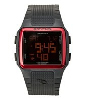 Rip Curl Drift Watch