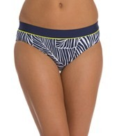 Jag Caribbean Breeze Retro Bikini Bottom