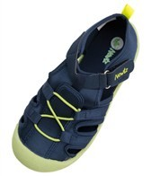 Newtz Boys' Water Jock Water Shoe
