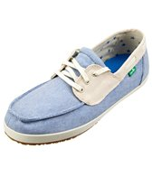 Sanuk Men's Mortimer Slip On
