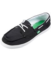 Sanuk Women's Sailaway Slip On