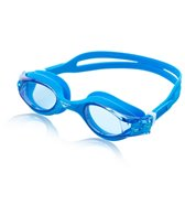 The Finals Speed Fit Goggles