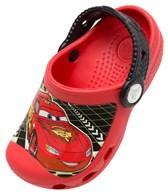 Crocs Lightning McQueen Clog