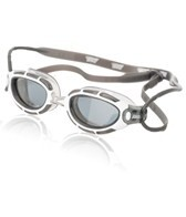 Zoggs Lil Predator Polarized Goggle