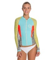 Billabong Women's 2MM Peeky Jacket