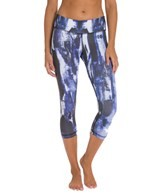 Vimmia Printed Lightweight Compression Legging