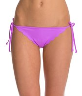 Roxy Love & Happiness Firefly Tie Side Bottom