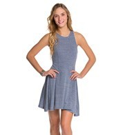 Roxy Swing Low Dress