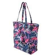 Roxy Rocker Tote Bag
