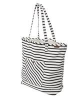 Roxy Rocker Tote Bag