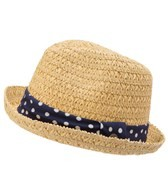 Roxy Solar Days Hat