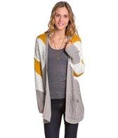 Roxy Kimono Sweater