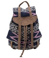 Roxy Desert Road Backpack
