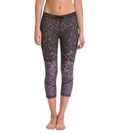 Roxy Women's Showdown Running Capri