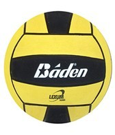 Baden Size 5 Water Polo Ball