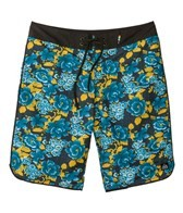 Reef Men's Debut Boardshort