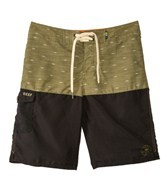 Reef Men's Craft Boardshort