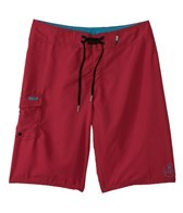 Reef Men's View Boardshort