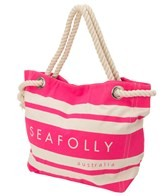 Seafolly Girls Summer Camp Tote Bag