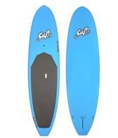 SUP ATX Scout 10'6 Paddleboard