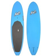 SUP ATX Scout 10'6 Paddleboard w/Aluminum/Polycarbonate Paddle