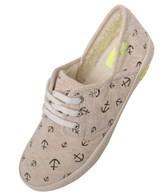 Roxy Torrey Shoe