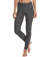 Onzie High Rise Long Legging