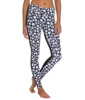 Onzie Two-Tone Long Legging
