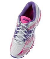 Asics Women's Gel-Nimbus 17 Running Shoes