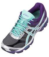 Asics Women's Gel-Cumulus 16 Running Shoes