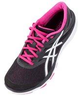 Asics Women's 33-M Running Shoes