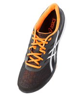 Asics Men's 33-M Running Shoes