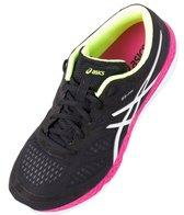 Asics Women's 33-FA Running Shoes