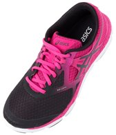 Asics Women's 33-DFA Running Shoes