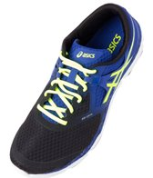 Asics Men's 33-DFA Running Shoes