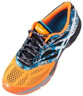 Asics Men's Gel-Nossa Tri 10 Running Shoes