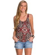 Volcom The Scoop Tank