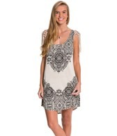 Volcom Polar Gypsy Dress