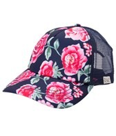 Billabong Bloom On Hat