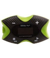 Arena 4GB Swimming MP3 Pro Player