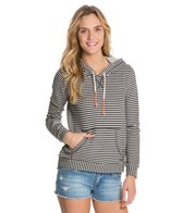 Billabong Little Hints Pullover Hoodie