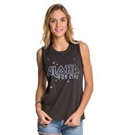 Billabong Metal Aloha Tank