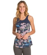 Brooks Women's PureProject  SL II Running Tank