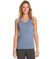 Brooks Women's Versatile Printed Running Racerback IV